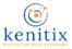 Kenitix