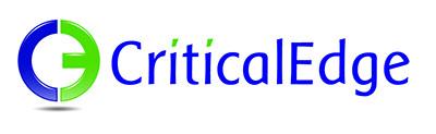 CriticalEdge