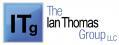 The Ian Thomas Group