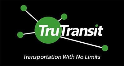Tru Transit