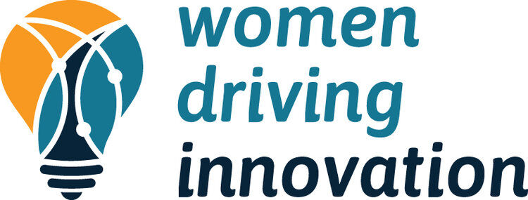 Women Driving Innovation