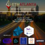 ETHATL Hackathon