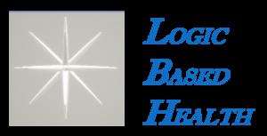 Logic Based Health
