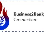 Business 2 Banker