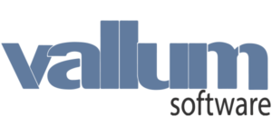 Vallum Software