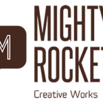 Mighty Rockets