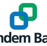 Tandem Bank