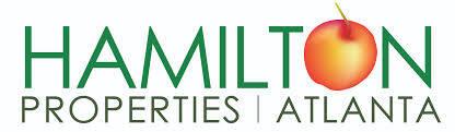 Hamilton Properties Atlanta